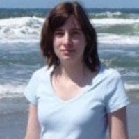 Profilbild von jusie
