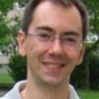 Profilbild von Mario_Sedlak