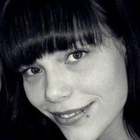 Profilbild von sushidiesau
