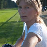 Profilbild von Highke