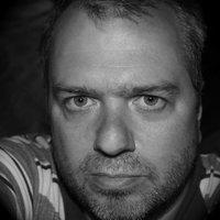 Profilbild von stefan_thiesen