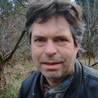 Profilbild von Kraeutergnom
