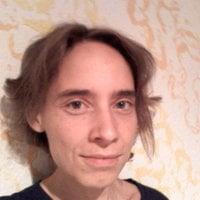 Profilbild von Wunder