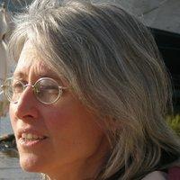 Profilbild von chilma