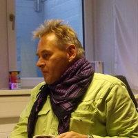 Profilbild von Jens.Hansen