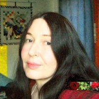Profilbild von gruenebine