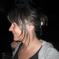 Profilbild von missangie