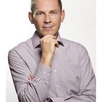 Profilbild von Christian.Riedel