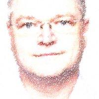 Profilbild von m1hausen