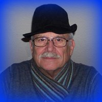 Profilbild von Bernd_Kohl