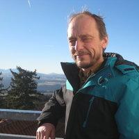 Profilbild von waiti