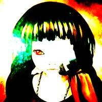 Profilbild von f26as
