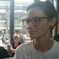 Profilbild von Lachknubbel