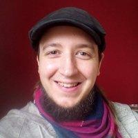 Profilbild von moehrchenprinz