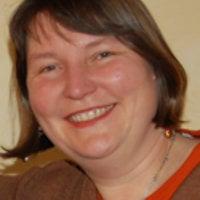 Profilbild von Barbara.Kenner