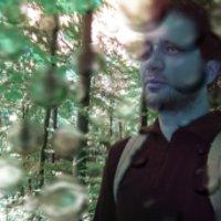 Profilbild von Diggla
