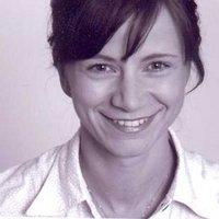 Profilbild von Stefanie Utopia Team