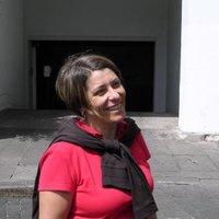Profilbild von Gabriele G.